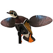 MOJO Outdoors Elite Series Woody Decoy