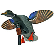 MOJO Outdoors Elite Series Mini Mallard Drake with Remote