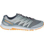 Merrell Men's Bare Access XTR Trail Running Shoes