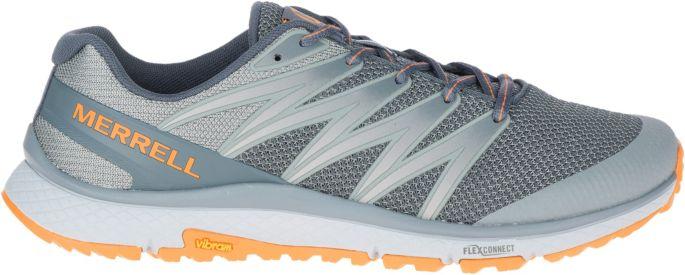 Schuhe Sneaker: Produkte von Merrell online finden bei i dex
