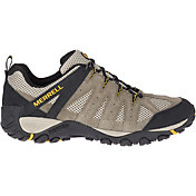 Merrell Men's Accentor 2 Vent Hiking Shoes
