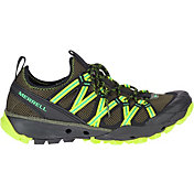 c990d0b48c Merrell Men's Hiking Boots | Best Price Guarantee at DICK'S
