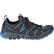 Merrell Men's Choprock Hiking Shoes