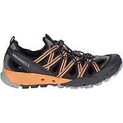 Merrell Men's Choprock Shandals Hiking Shoes