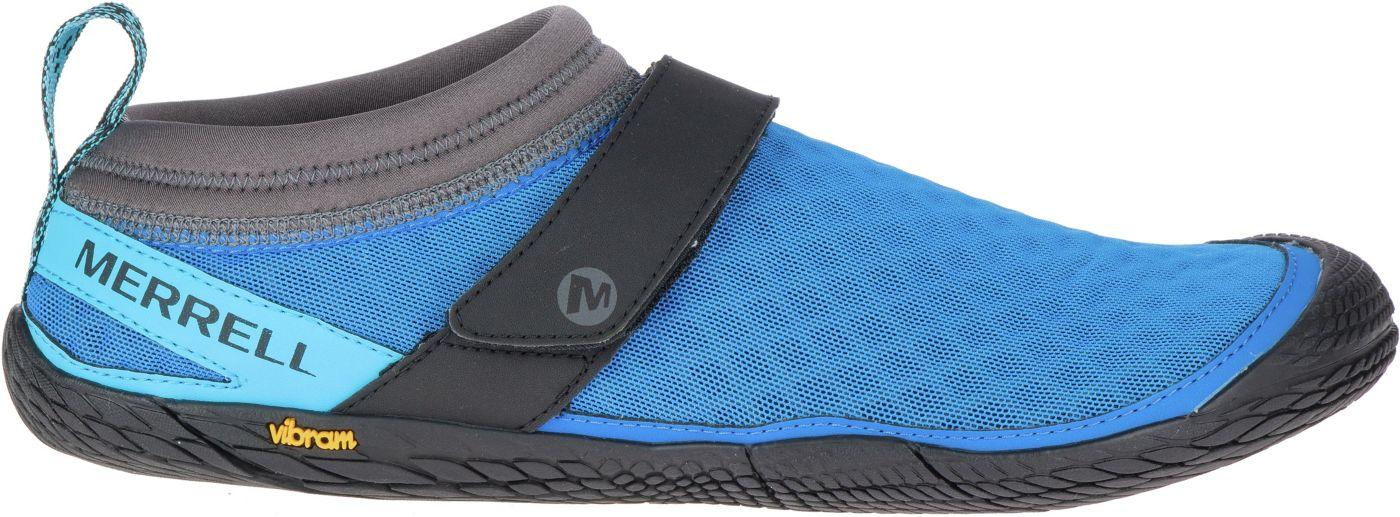 Merrell Men's Hydro Glove Water Shoes