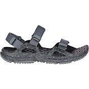 Merrell Men's Hydrotrekker Strap Hiking Shoes