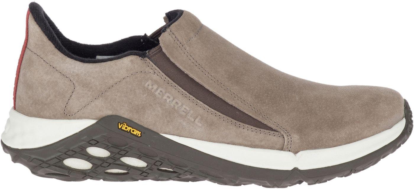 Merrell Men's Jungle Moc 2.0 Casual Shoes