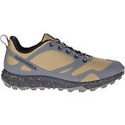 Merrell Men's Altalight Hiking Shoes