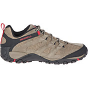 Merrell Men's Alverstone Hiking Shoes