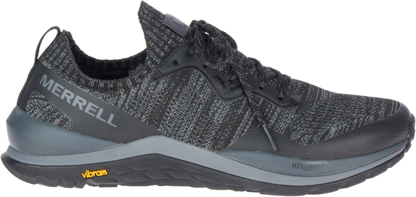 Merrell Men's Mag-9 Trail Running Shoes