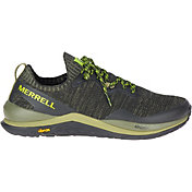 Merell Men's Mag-9 Trail Running Shoes