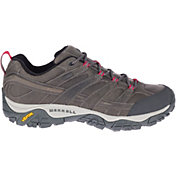 Merrell Men's Moab 2 Prime Waterproof Hiking Shoes