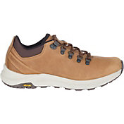 Merrell Men's Ontario Hiking Shoes