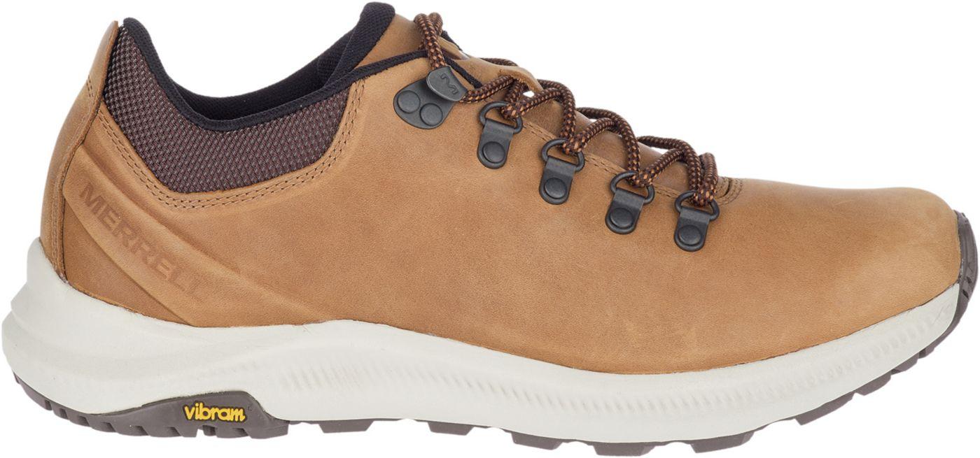 Merrell Men's Ontario Hiking Shoes