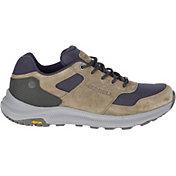 Merrell Men's Ontario 85 Hiking Shoes