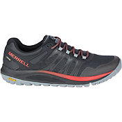 Merrell Men's Nova GOR-TEX Trail Running Shoes