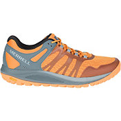 Merrell Men's Nova GORE-TEX Trail Running Shoes