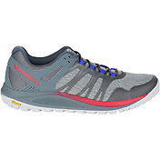 Merrell Men's Nova Trail Running Shoes