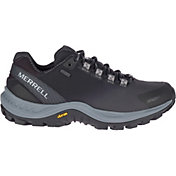 Merrell Men's Thermo Cross 2 200g Waterproof Hiking Shoes