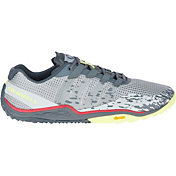 95649c93a3fb Product Image · Merrell Men s Trail Glove 5 Trail Running Shoes