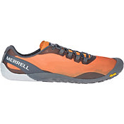 Merrell Men's Vapor Glove 4 Trail Running Shoes
