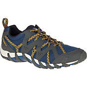 Merrell Men's Waterpro Maipo 2 Hiking Shoes