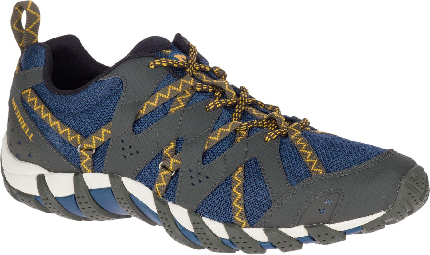 Merrell Men's Waterpro Maipo 2 Hiking Shoes