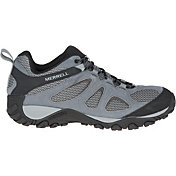 Merrell Men's Yokota 2 Hiking Shoes