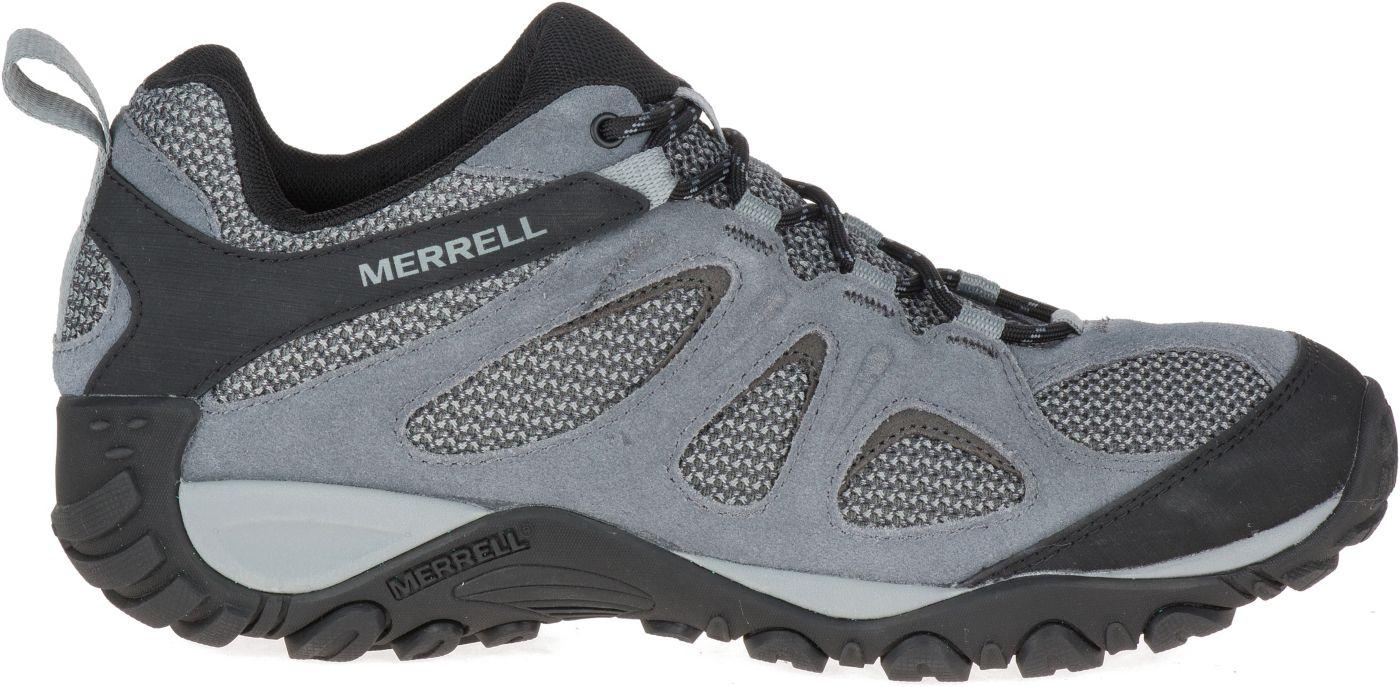 Merrell Men's Yokota 2 Hiking Shoes