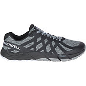 80eb77184d835 Product Image · Merrell Bare Access Flex 2 Trail Running Shoes