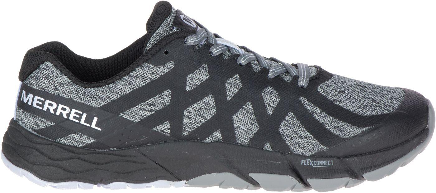 Merrell Women's Bare Access Flex 2 Trail Running Shoes