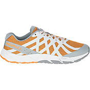 Merrell Women's Bare Access Flex 2 Trail Running Shoes