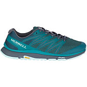 Merrell Women's Bare Access XTR Trail Running Shoes
