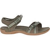 Merrell Women's District Muri Backstrap Sandals