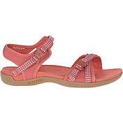 Merrell Women's District Muri Backstrap Sandals