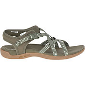 Merrell Women's District Muri Lattice Sandals
