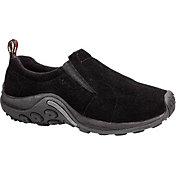Merrell Women's Jungle Moc Casual Shoes