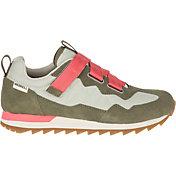 Merrell Women's Alpine Sneaker Cross Casual Shoes
