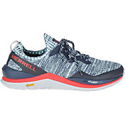 Merrell Women's Mag-9 Trail Running Shoes