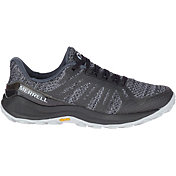 Merrell Women's Momentous Trail Running Shoes