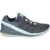Merrell Women's Antora GORE-TEX Trail Running Shoes