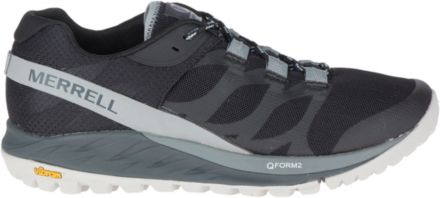 8a10eb7fcc5a Merrell Women  39 s Antora Trail Running Shoes