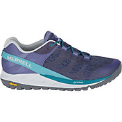 Merrell Women's Antora Trail Running Shoes
