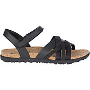Merrell Women's Around Town Arin Backstrap Sandals