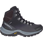 Merrell Women's Thermo Cross 2 Mid 200g Waterproof Hiking Boots