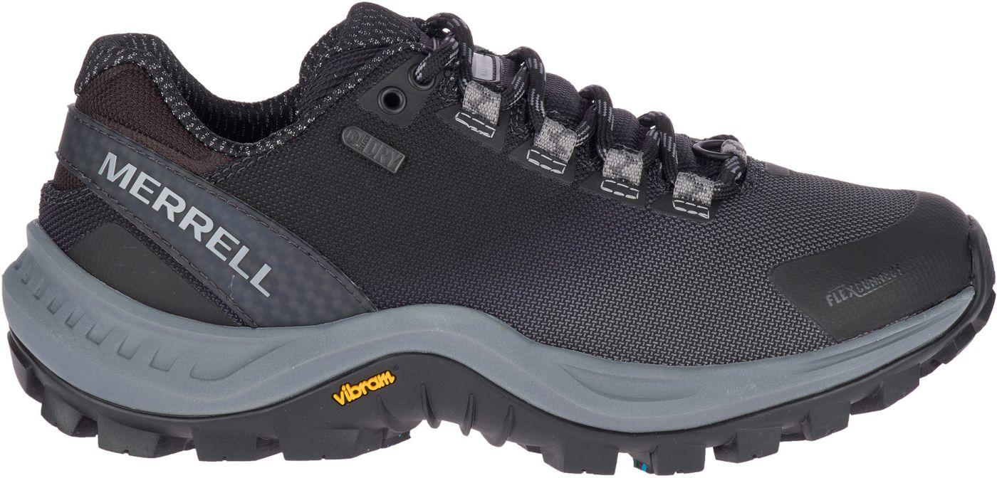 Merrell Women's Thermo Cross 2 200g Waterproof Hiking Shoes
