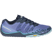 Merrell Women's Trail Glove 5 Trail Running Shoes