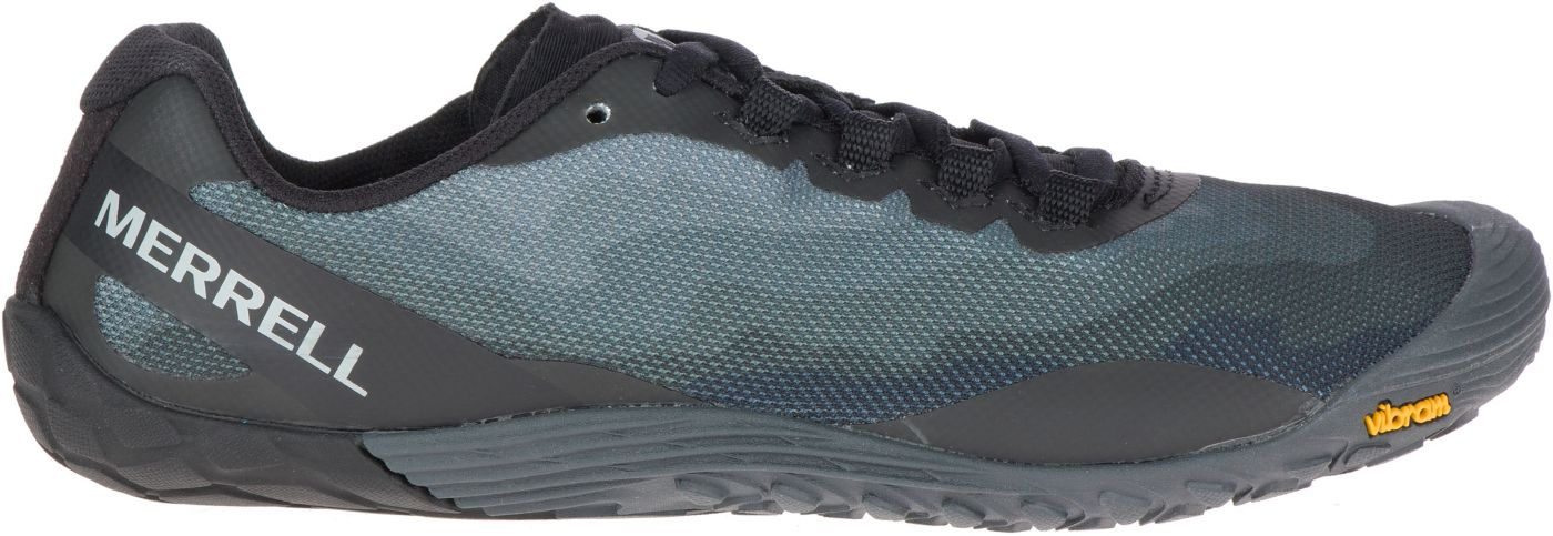 Merrell Women's Vapor Glove 4 Trail Running Shoes