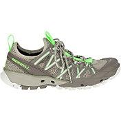 Merrell Women's Choprock Hiking Shoes