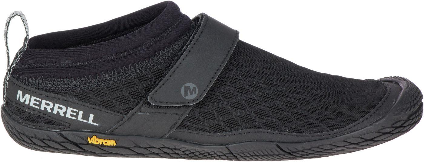 Merrell Women's Hydro Glove Water Shoes